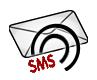 Рассылка СМС